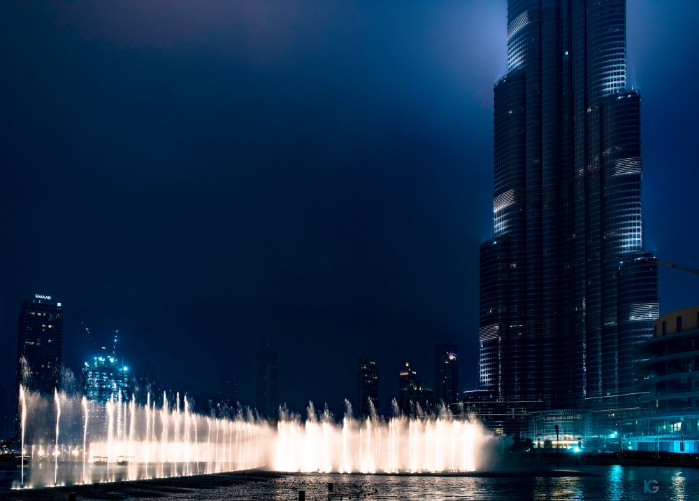 stock-photo-the-dubai-fountain-242600171.jpg