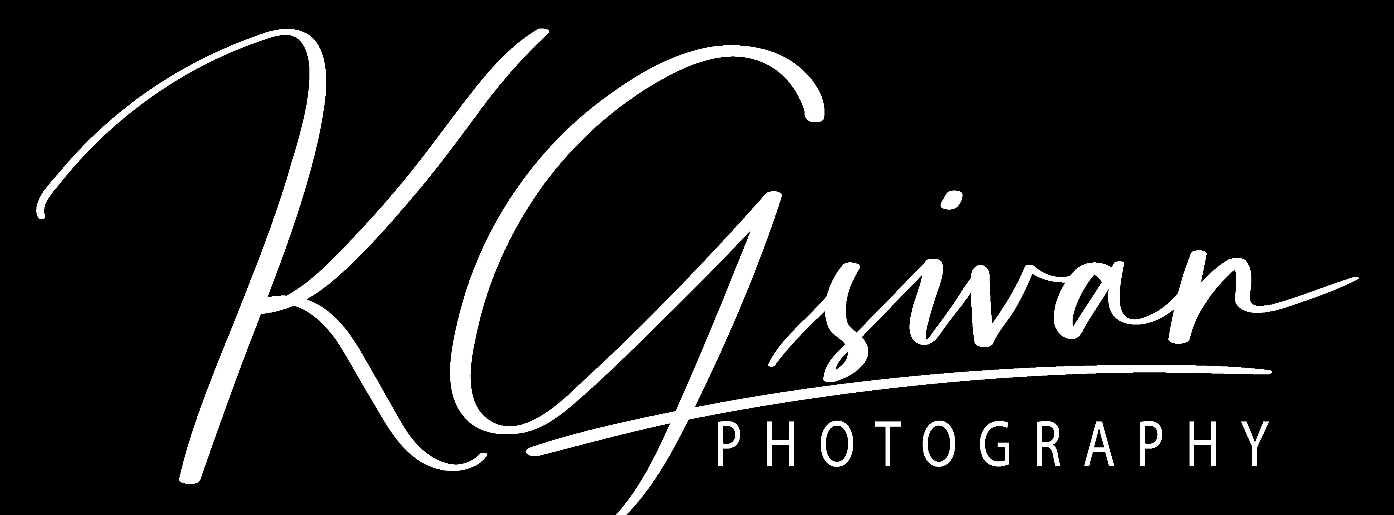 KGsivan Photography